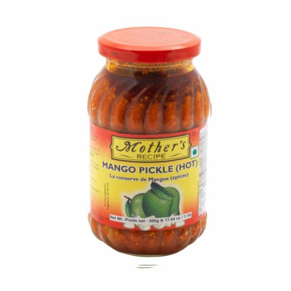 MotherS Recipe Mango Pickle.jpg