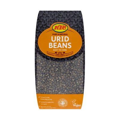 Urid Beans