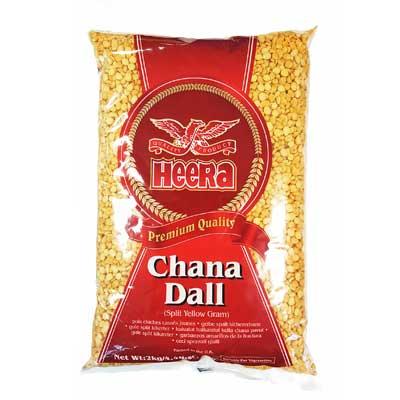Heera Chana Dal 2kg