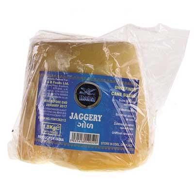 Heera Indian Jaggery