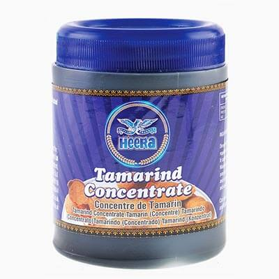 HeeraTamarind Paste