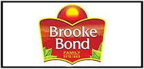 Brook bond