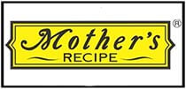 Mother's Recipe