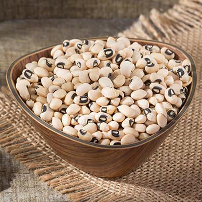 Black-eye-beans-1