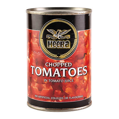 Chopped-tomatoes-can-opt