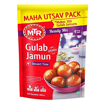 MTR-Gulab-Jamun-Mix.jpg