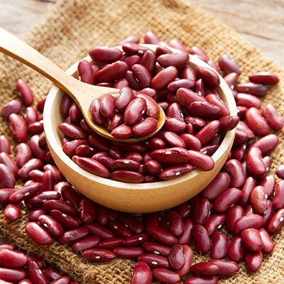 Red-beans-1