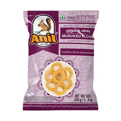 Anil Murukku Flour