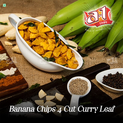 Banana-Iv-Cut-(Curry Leaf)