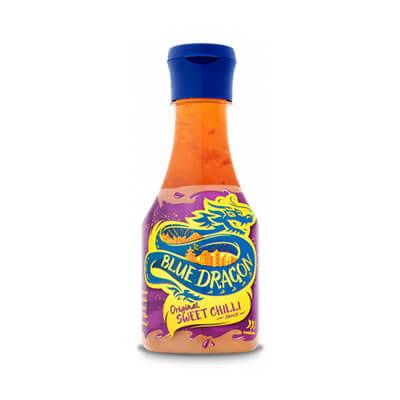 Blue-Dragon-Sweet-chilli-sauce
