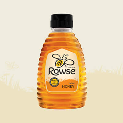 Rowse-Honey-Clear-Squeezy