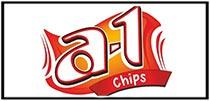 al-chips