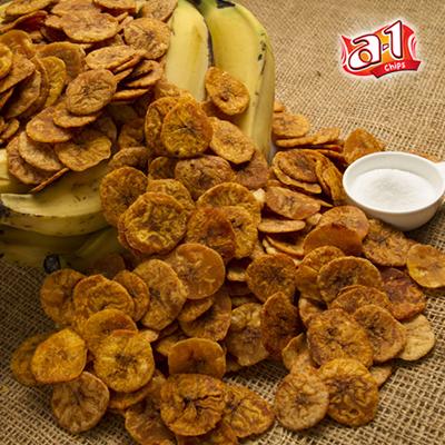 banana fruit chips_v2