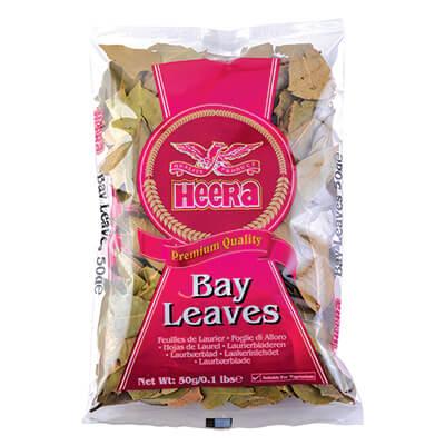 Heera Bay Leaves 10g
