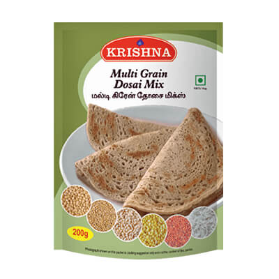 Multi-Grain-Dosai-Mix