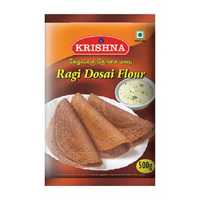 Ragi-Dosai-Flour