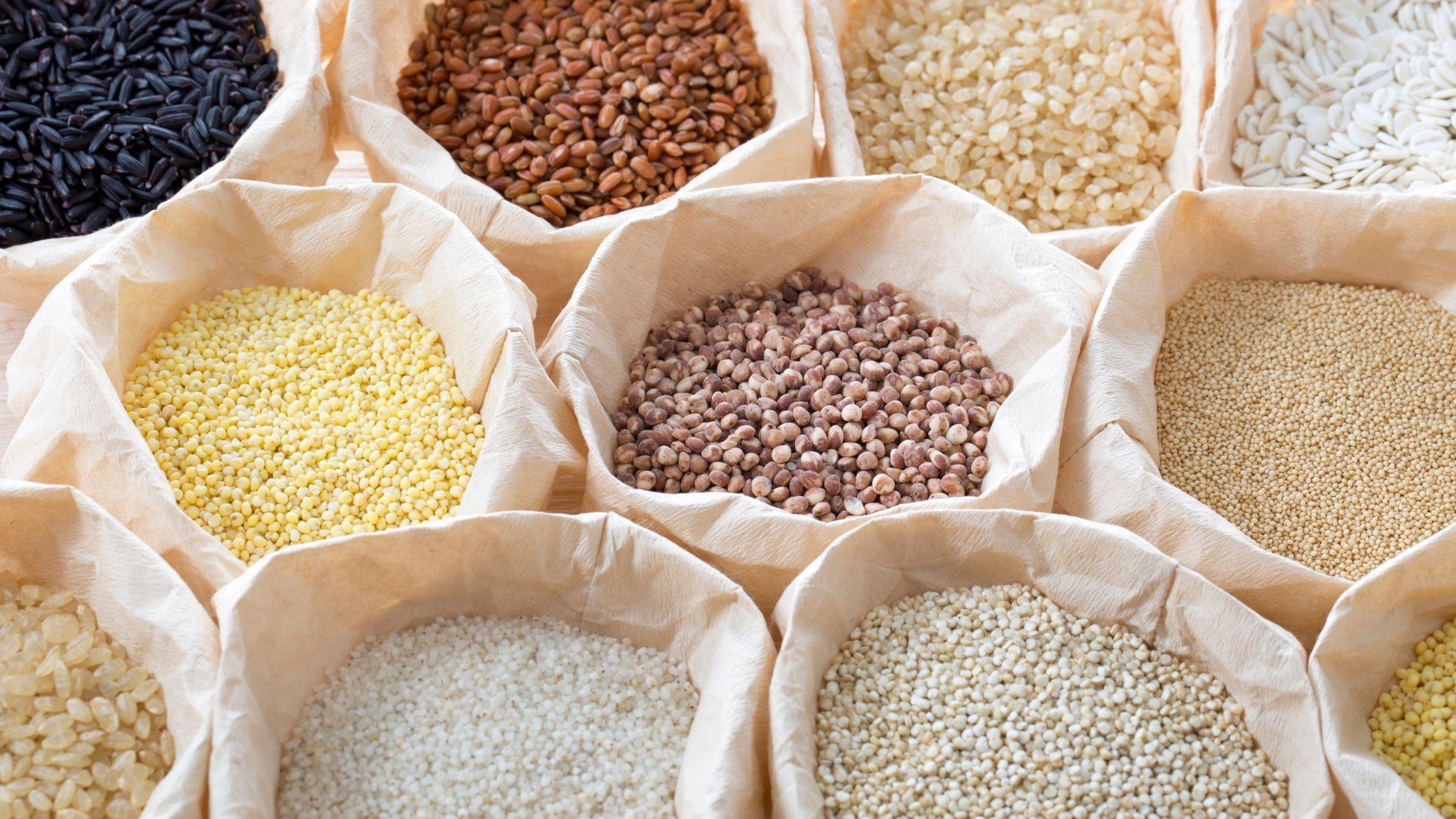 The Millet Revolution