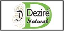 Dezire-Natural