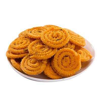 for all Murukku same image 400x400