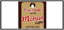 mohan-coffee-works