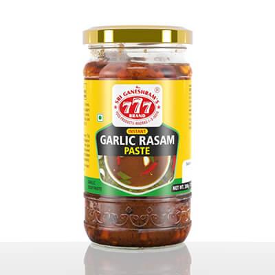 777-Garlic-Rasam-Paste