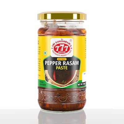 777-Pepper-Rasam-Paste