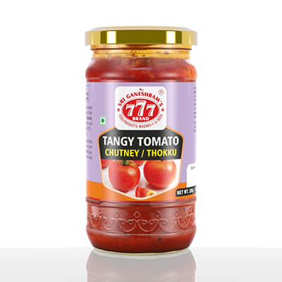 777-Tomato-Thokku