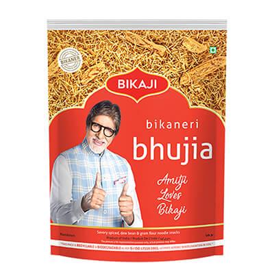 Bikaneri_bhujia