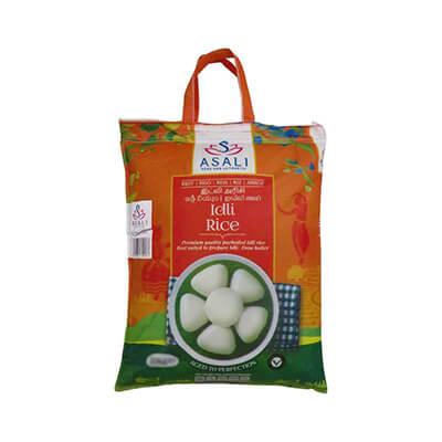 asali idli rice 10kg