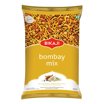 bombay-mix_1
