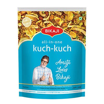 kuch-kuch