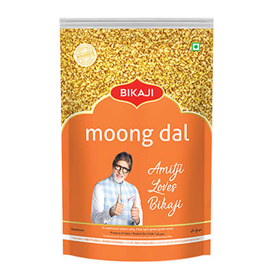 moong-dal