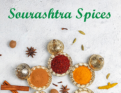 sourasthra-spices