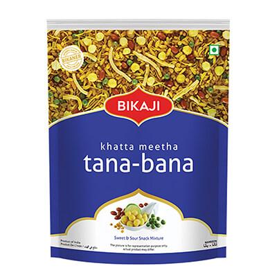 tana-bana