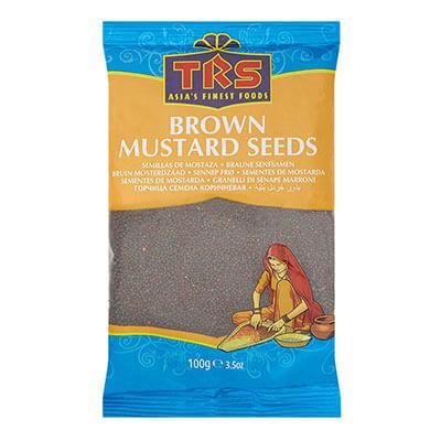 Brown-Mustard-Seeds