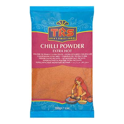 Chilli-Powder-Extra-Hot