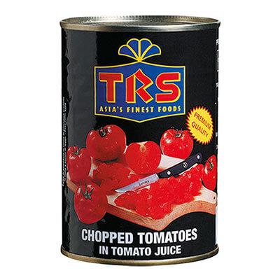 Chopped-Tomatoes