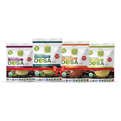 Dosa-Combo_v1