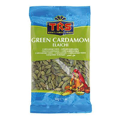 Green-Cardamon-Elaichi