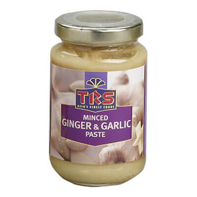 Minced-Ginger-Garlic-Paste_300g