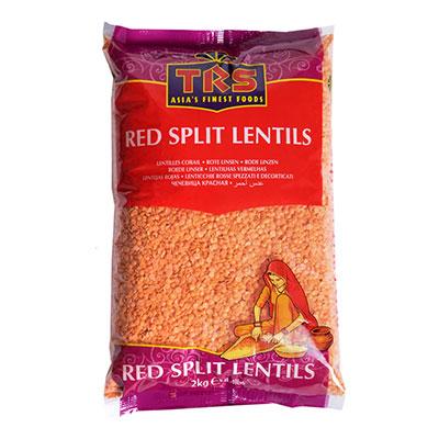 Red-Split-Lentils-2kg