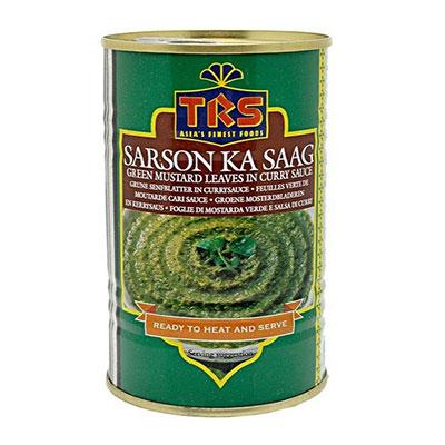 TRS-CANNED-SARSON-KA-SAAG