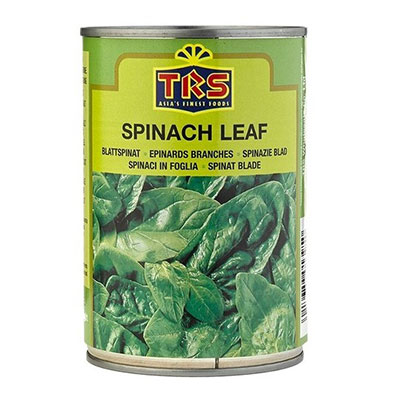 TRS-CANNED-SPINACH-LEAF