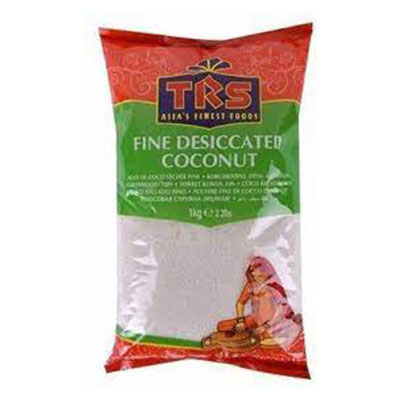 TRS-DESICCATED-COCONUT-(FINE)