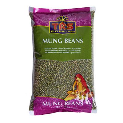 TRS-MUNG-WHOLE-(MUNG-BEANS)-2kg