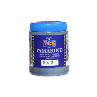 TRS-TAMARIND-CONCENTRATE-200g