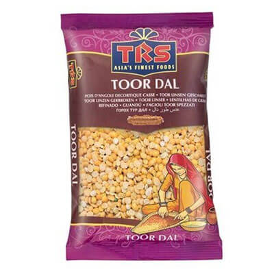 Toor-Dal-600x600