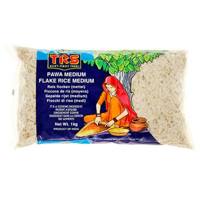Trs-Flake-Rice-MediumPawa
