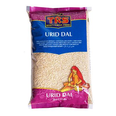 Urid-Dal