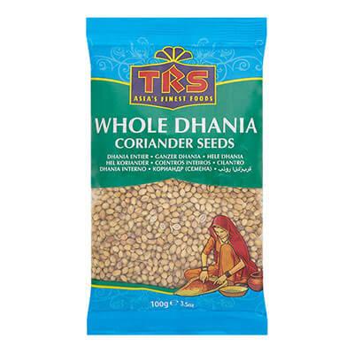 Whole-Dhania-Coriander-Seeds
